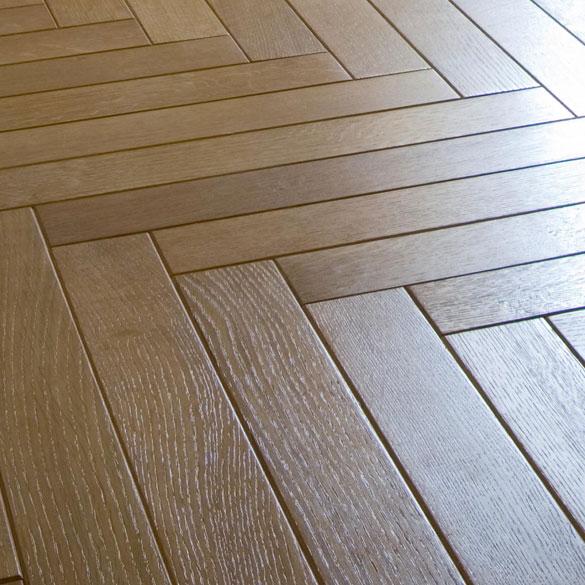 Super Scopri i formati del parquet Pontevecchio, Pavimenti in legno  ZJ65