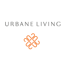 urbane-living-uk