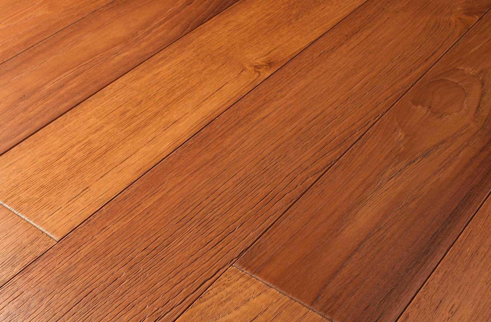 Legno Per Parquet Africano le essenze del parquet pontevecchio, pavimenti in legno